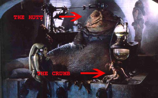 crumb-jabba-oola