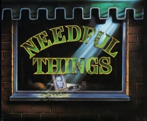 1441285130-NeedfulThings