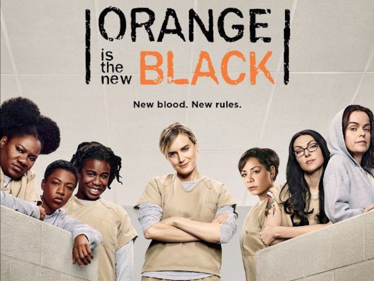 why-orange-is-the-new-black-creators-killed-off-a-main-character-in-season-4-1041240