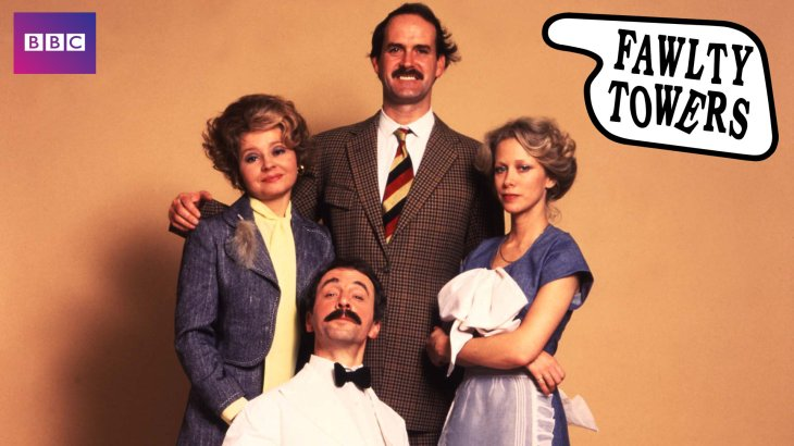 fawlty-towers-21