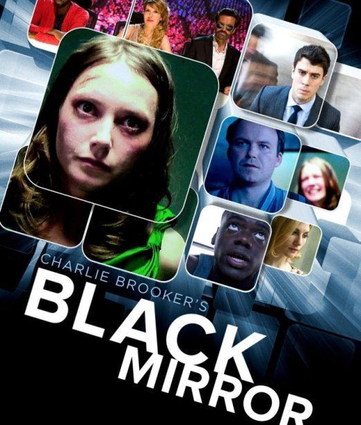 black_mirror_1-660x4002x